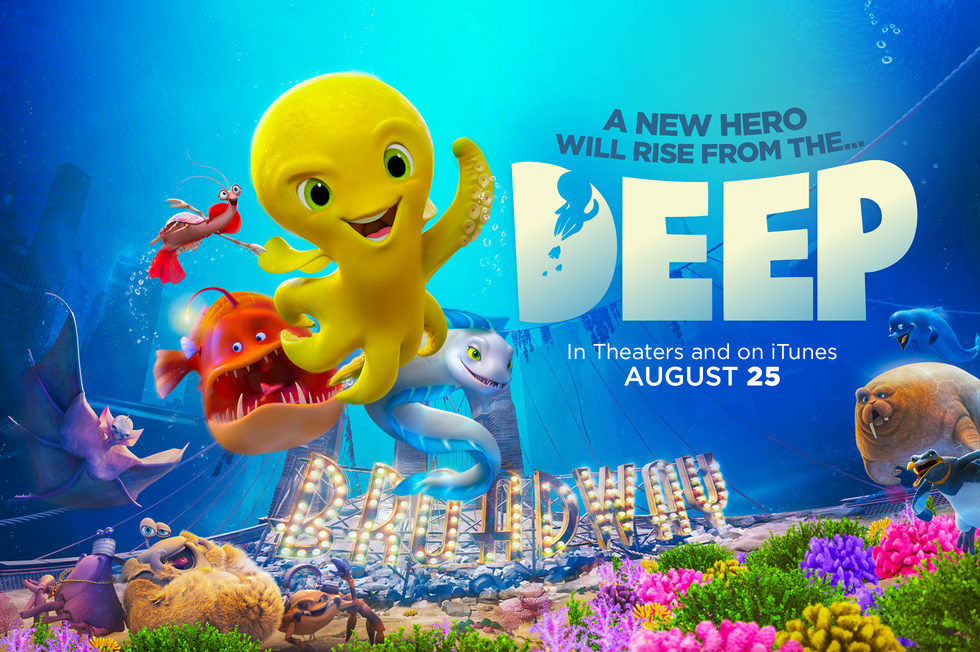 deep-movie-2017.jpg