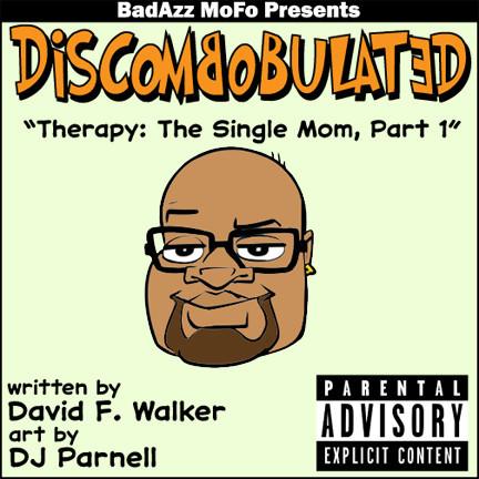 discombobulated_walker.jpg