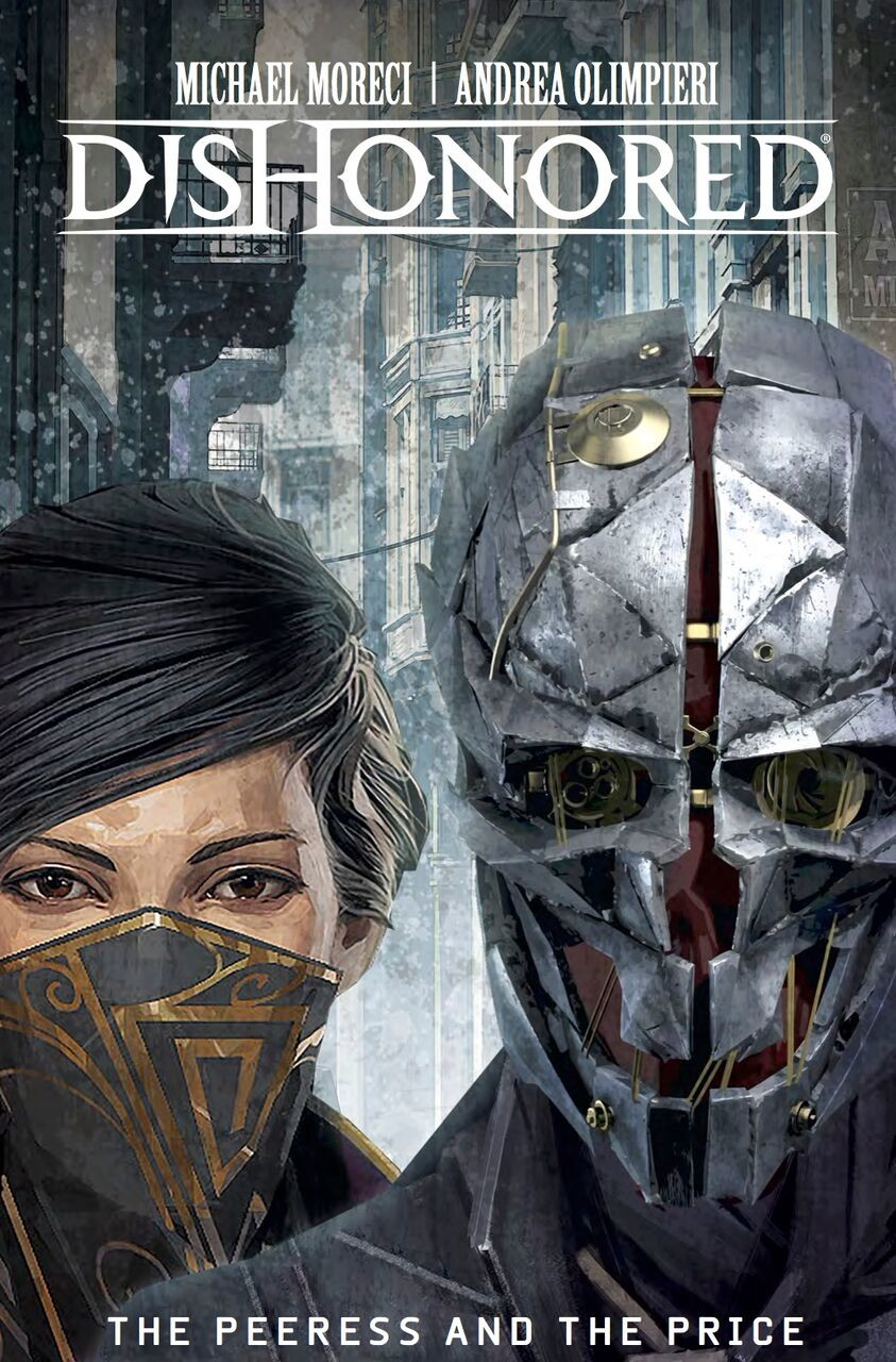 dishonored_collection_vol2_cover_preview.jpg