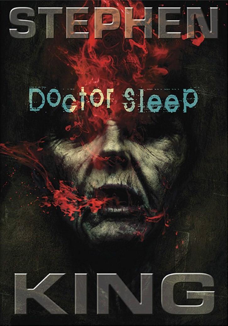 doctor-sleep-full-cover