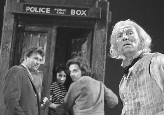 doctor-who-an-unearthly-child-a.jpg