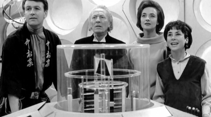 doctor-who-an-unearthly-child-tardis-console-720x400.jpg