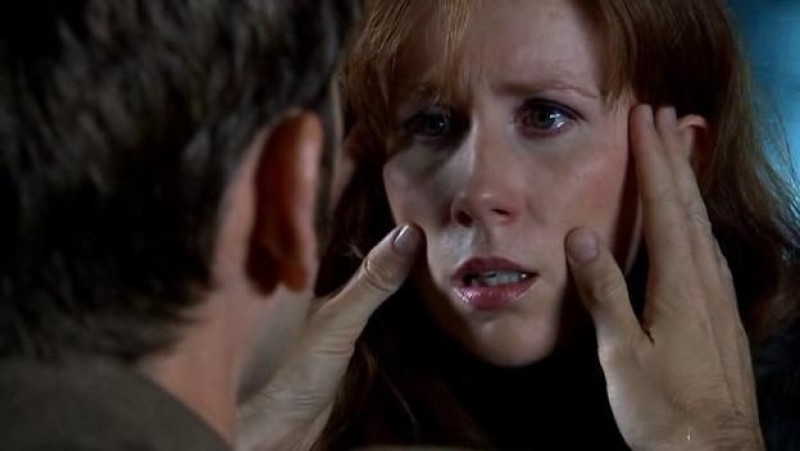doctor-who-donna-noble.jpg