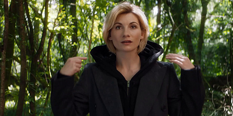 doctor-who-nonbreaking.jpg