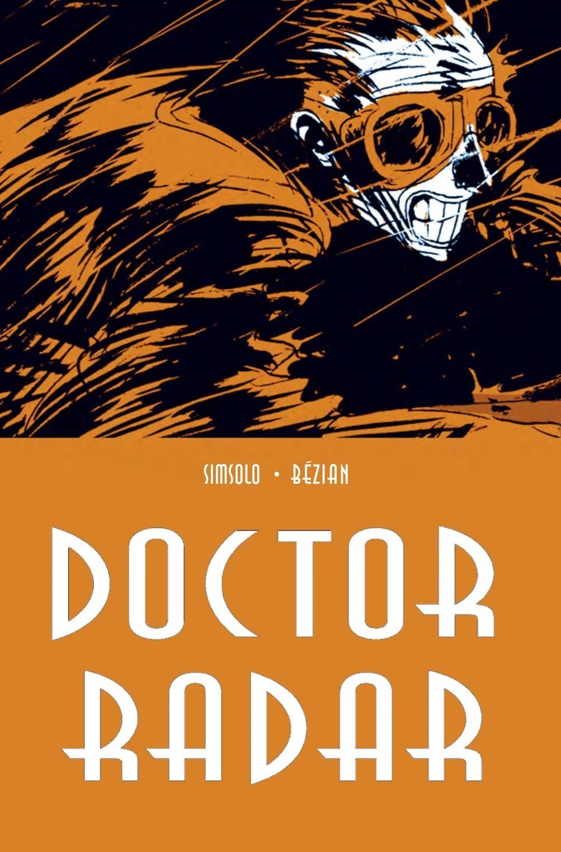 doctor_radar_collection_cover.jpg