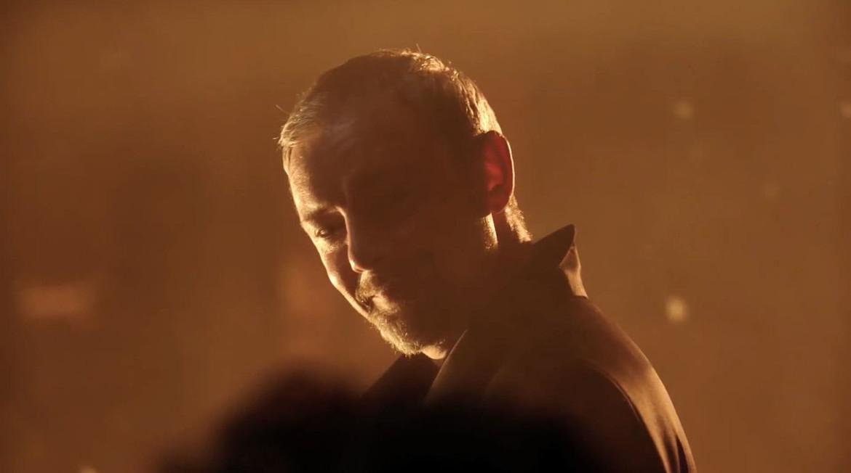 doctor_who_season_10_episode_12_02.jpg