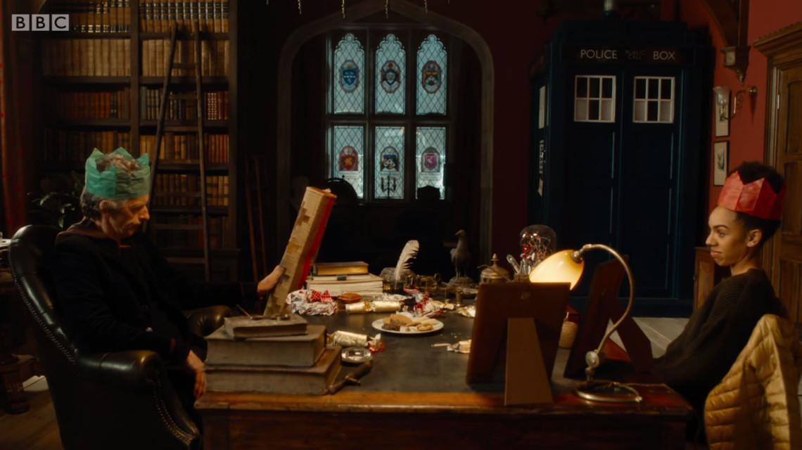 doctor_who_season_10_holiday_01.jpg