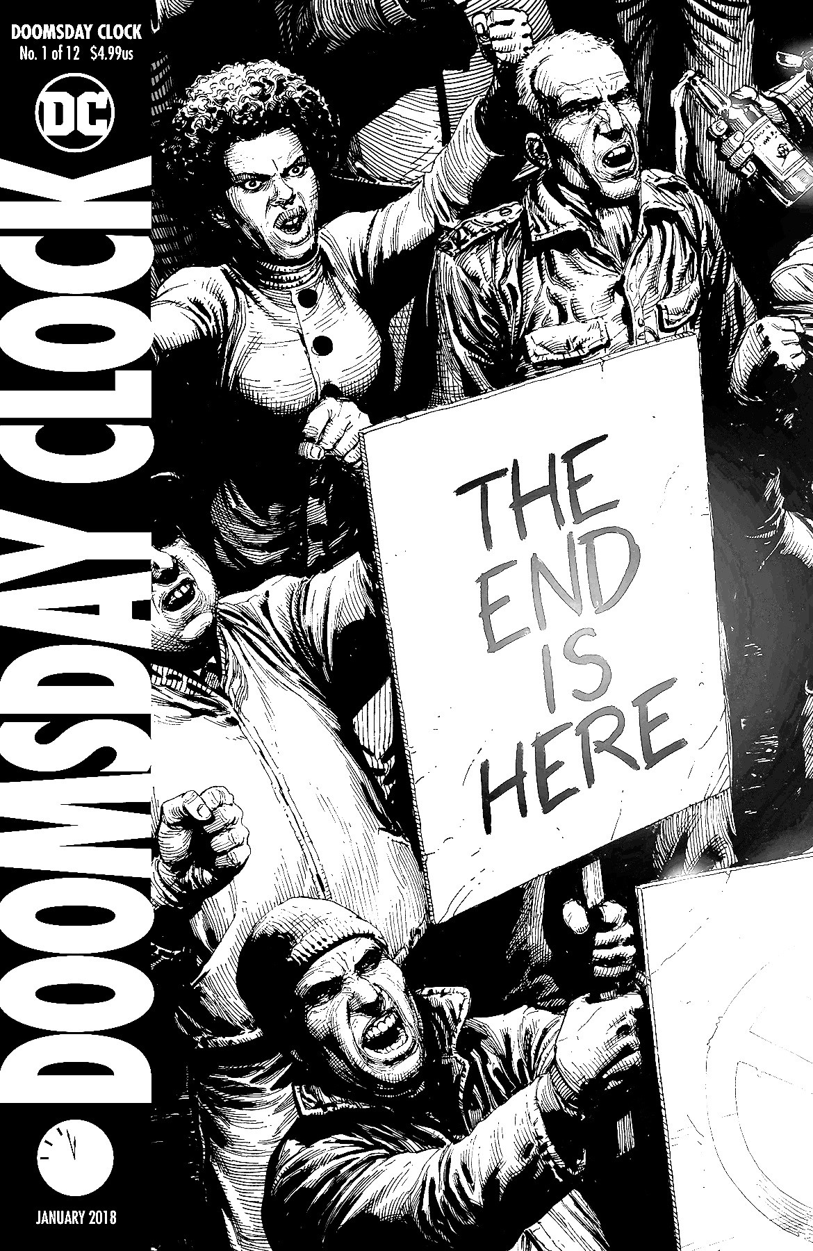 doomsday1.jpg