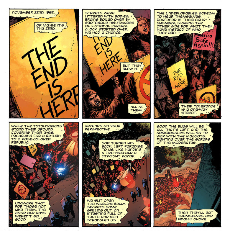 doomsday_clock_preview.jpeg