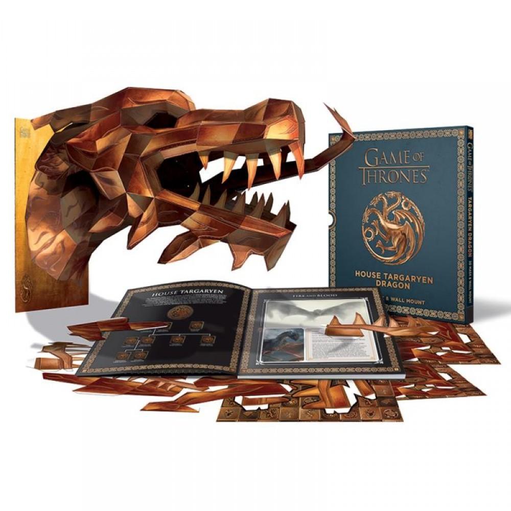 dragon_mask.jpg
