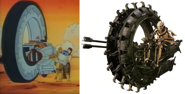 droids1.jpg