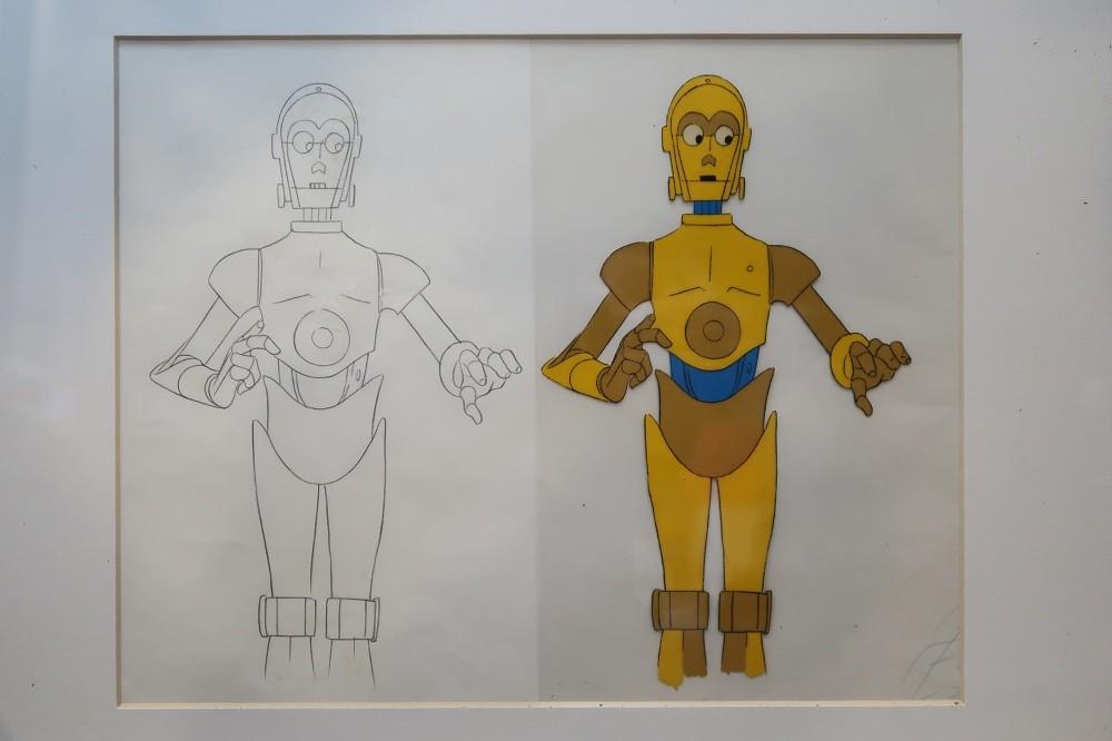 droids5.jpg