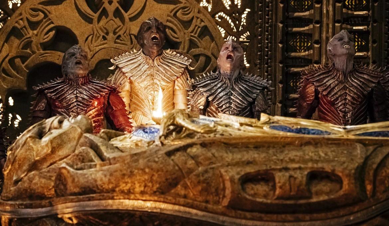 dsc-klingons.jpg