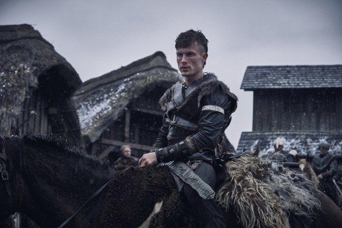 the last kingdom season 2 episode 2 download