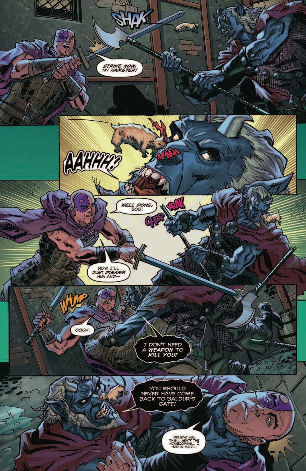 dungeons_and_dragons_evil_at_baldurs_gate_page_2.jpg