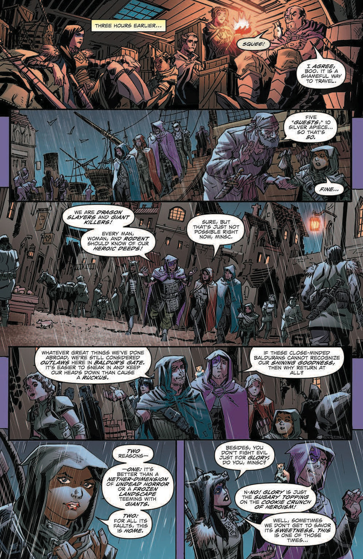 dungeons_and_dragons_evil_at_baldurs_gate_page_3.jpg