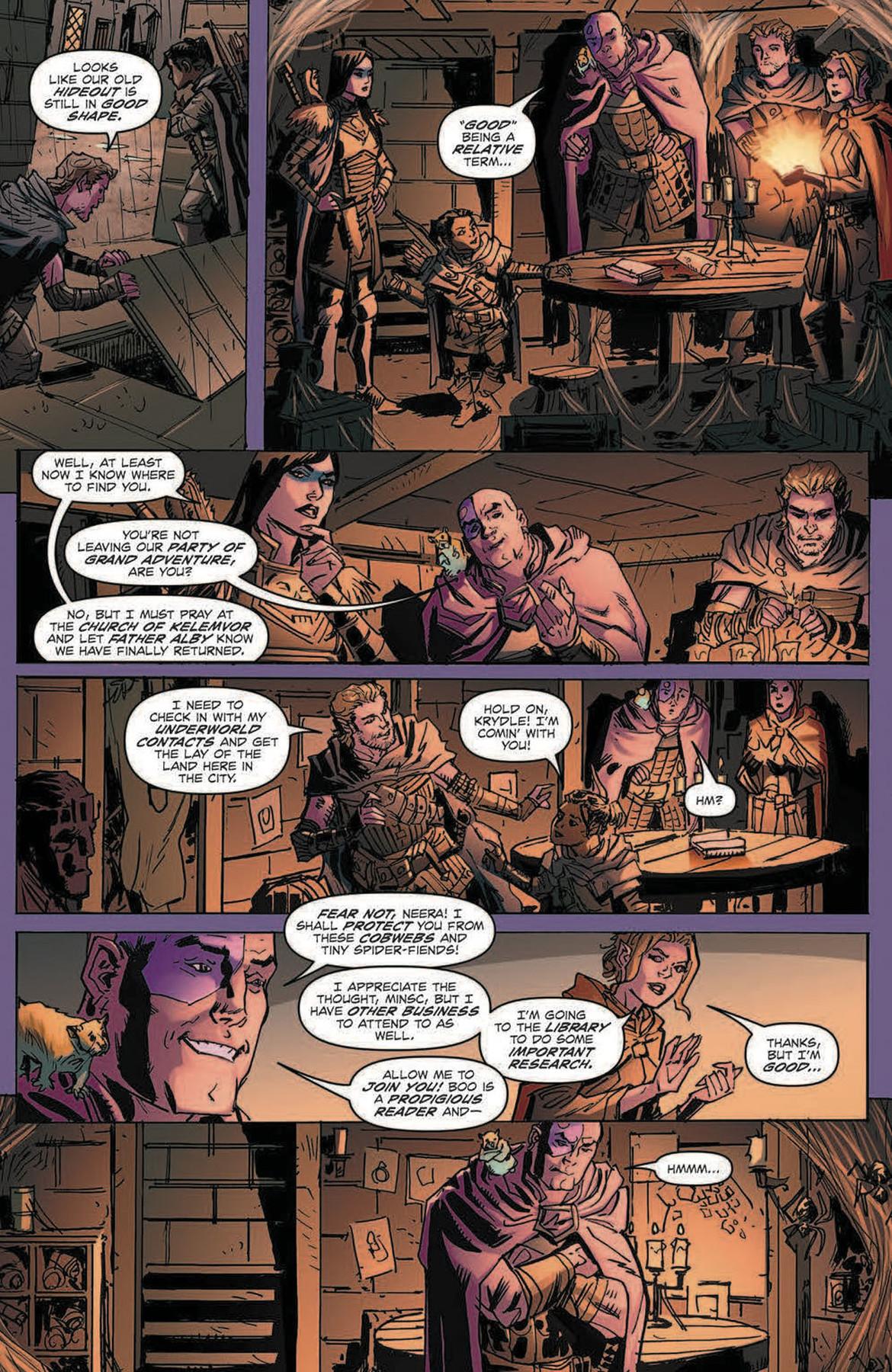 dungeons_and_dragons_evil_at_baldurs_gate_page_4.jpg