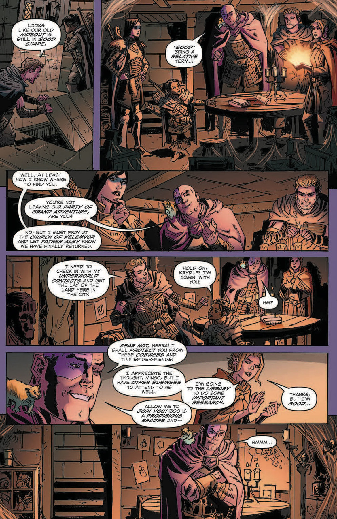dungeons_and_dragons_evil_at_baldurs_gate_page_4.jpg