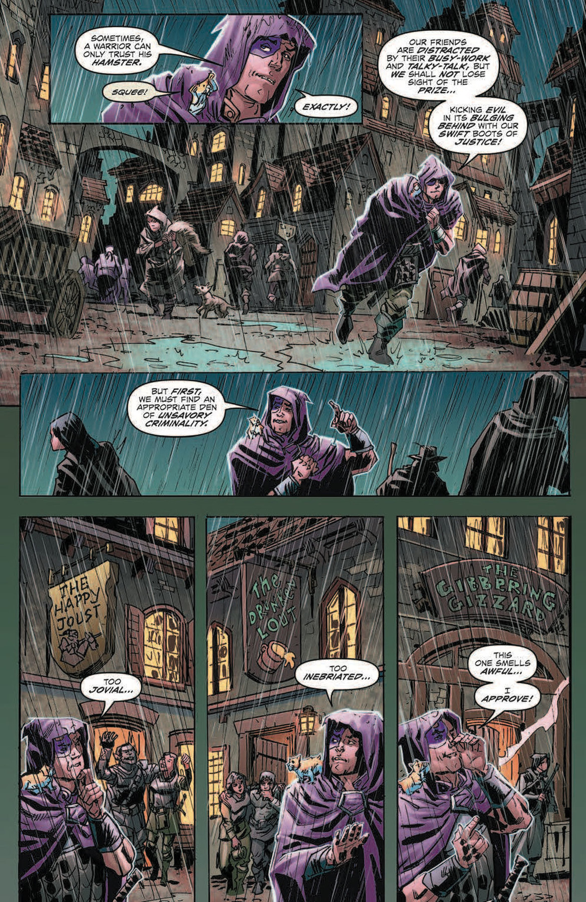 dungeons_and_dragons_evil_at_baldurs_gate_page_5.jpg
