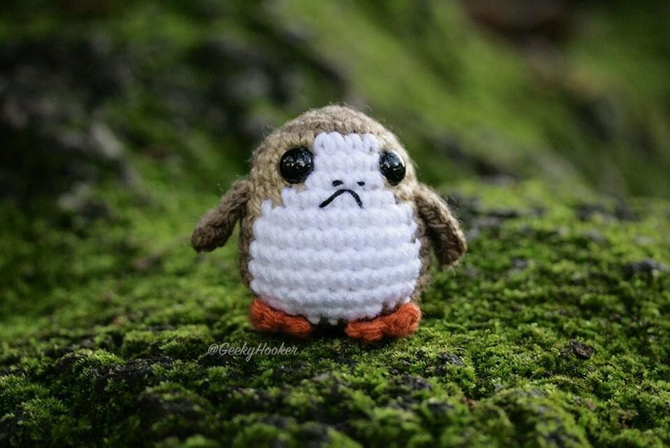 crochet-porg-geeky-hooker.jpeg