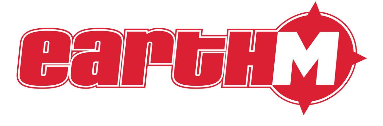 earth-m-logo.jpg