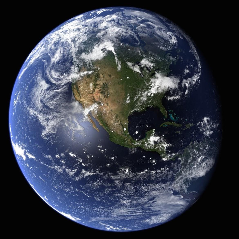 earth_expanse_blog.jpg