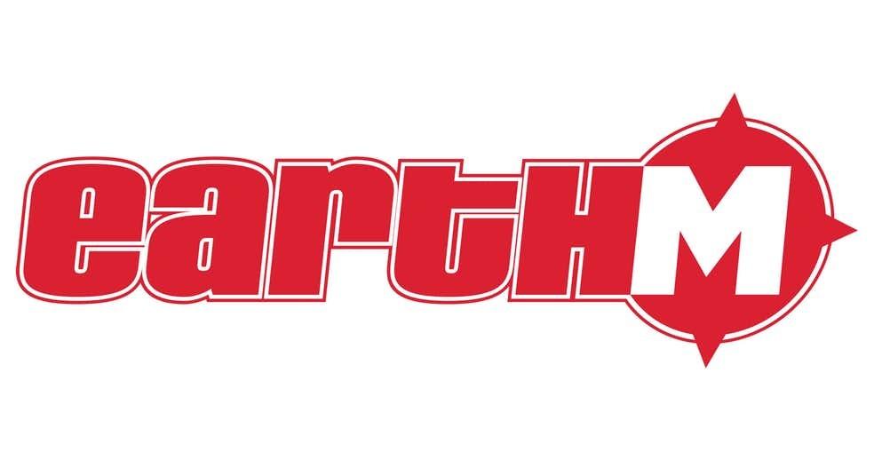 earthm_logo.jpg