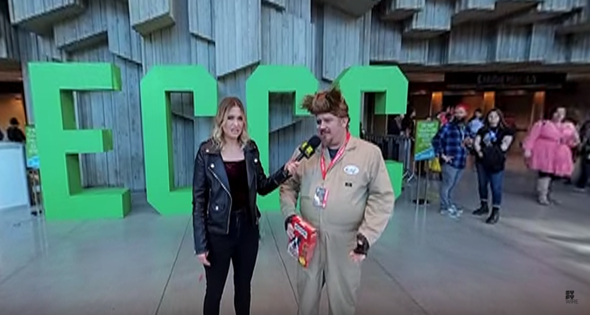 eccc 2018 cosplay.png