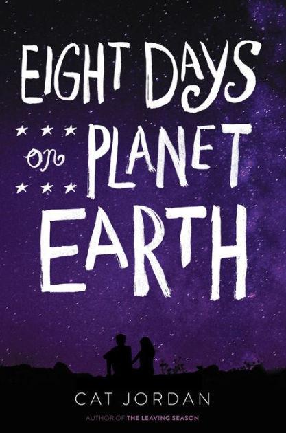 eight-days-planet-earth.jpg