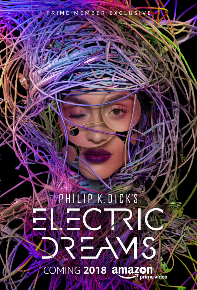 electric_dreams.jpg