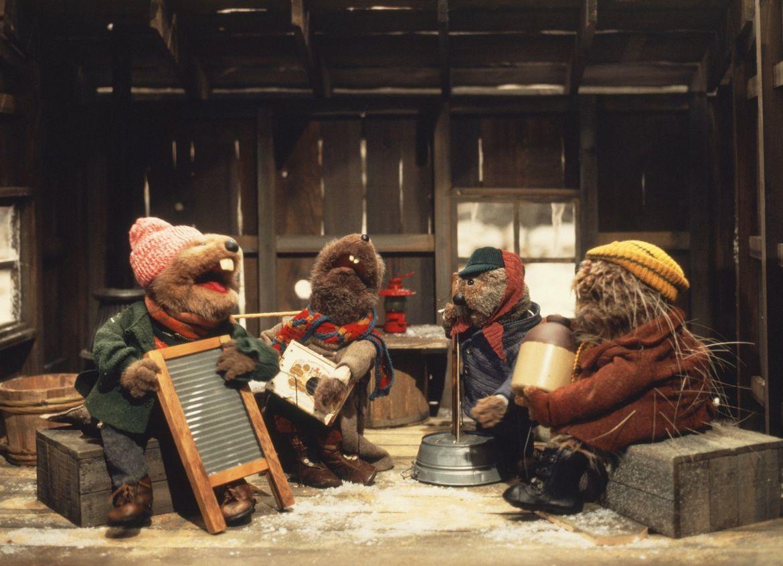 Emmet & the Jug Band