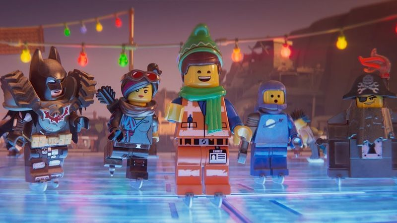 Emmet's_Holiday_Party_A_LEGO_Movie_Short