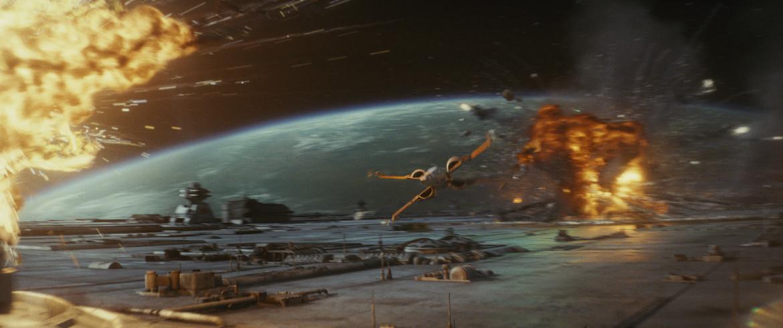 star wars the last jedi x-wing