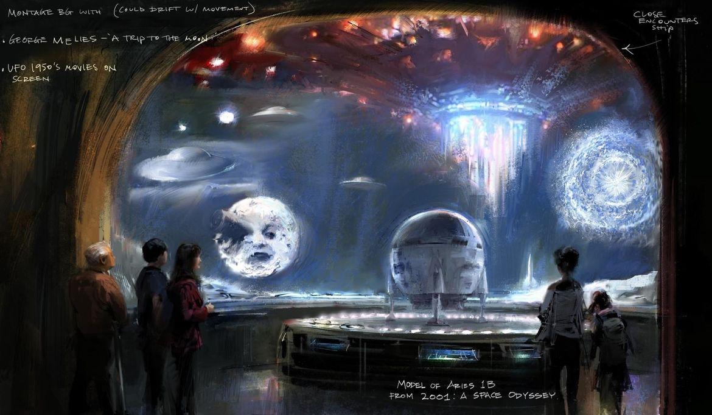 Erik Tiemens_Invented Worlds