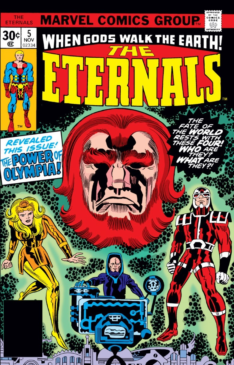 eternals 5 (Custom).jpg