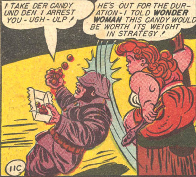 etta-candy-concentration-camp.jpg