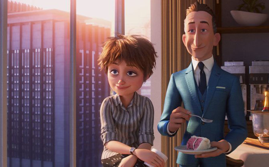 Evelyn-Incredibles2