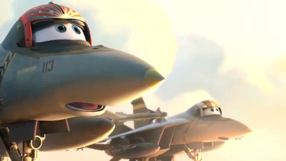 everybody-saw-it-coming-disney-prepping-planes-spinoff-for-cars-franchise-36536_1.jpg