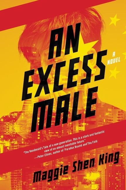 excess-male.jpg