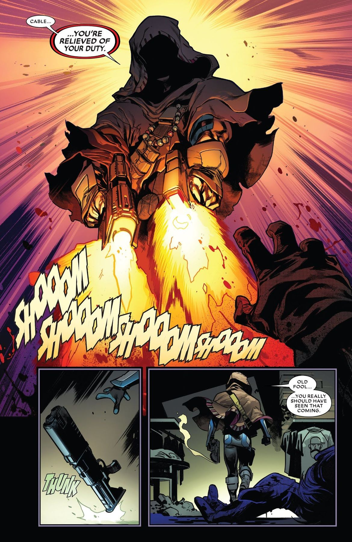 Extermination page