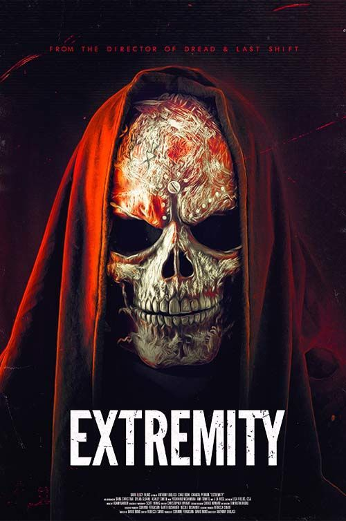 Extremity-posterImage-extremity poster