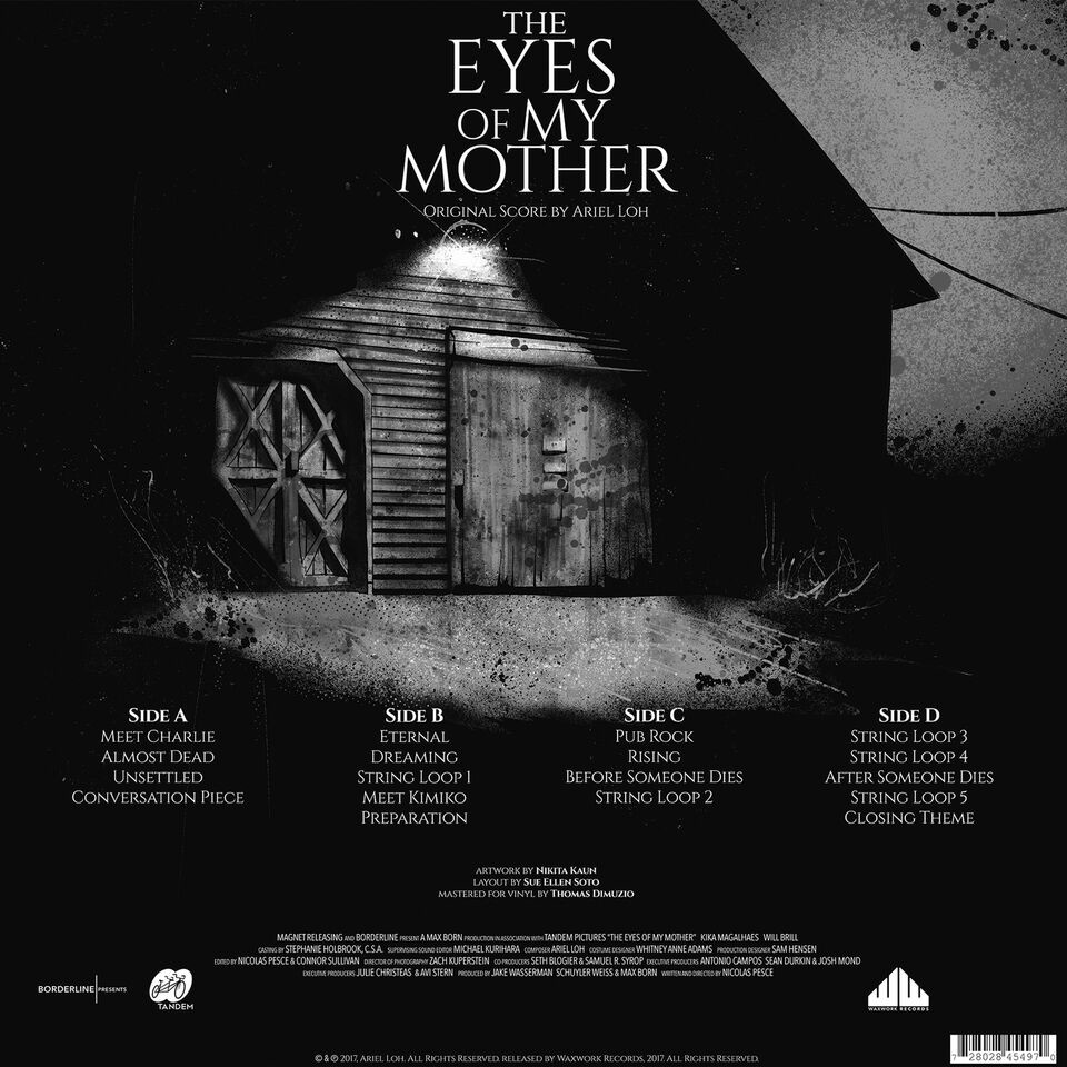 eyes-of-my-mother-back-cover_web_preview.jpg