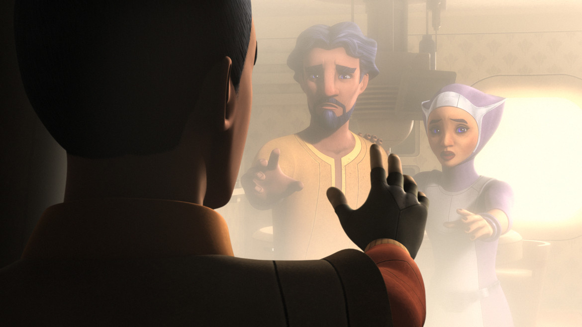 ezra and his parents star wars rebels.jpg