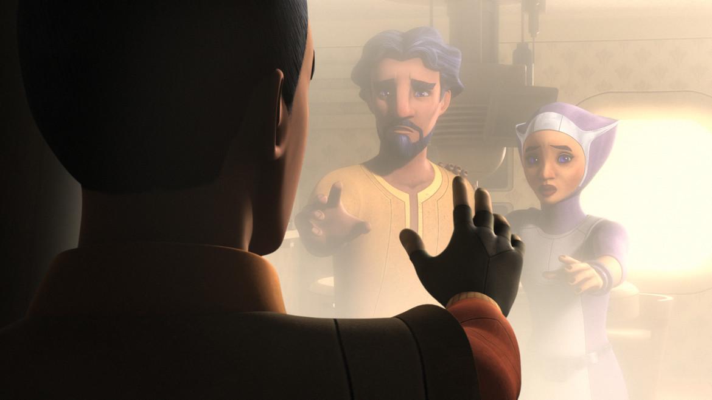 ezra and his parents star wars rebels.jpg