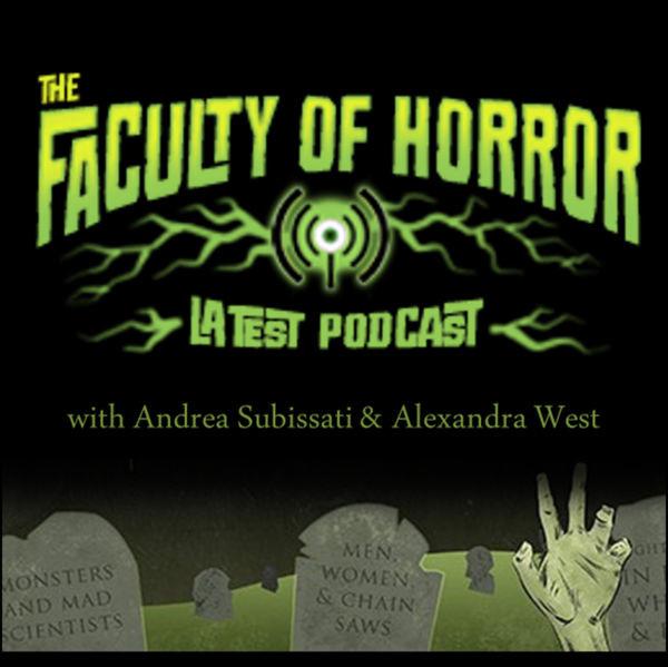 Faculty of Horror.jpg