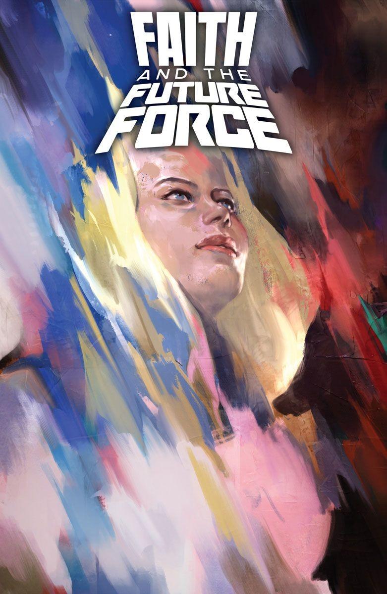 faith future force 1.jpg