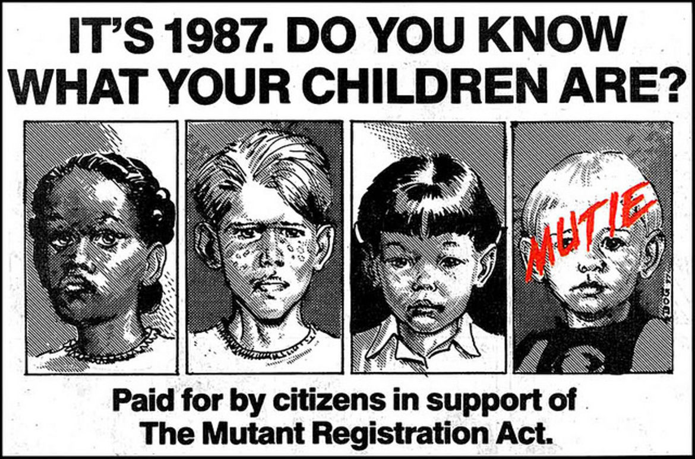 fall-of-the-mutants-propaganda-the-gifted.jpg