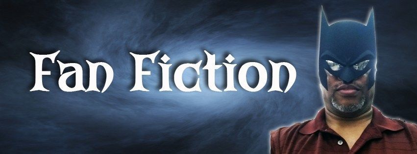 fan-fiction-mark-wooden