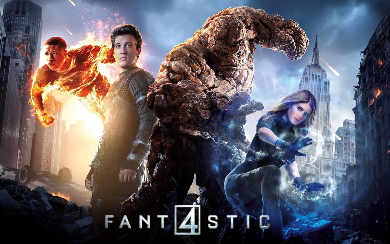 fantastic-four-2015.jpg