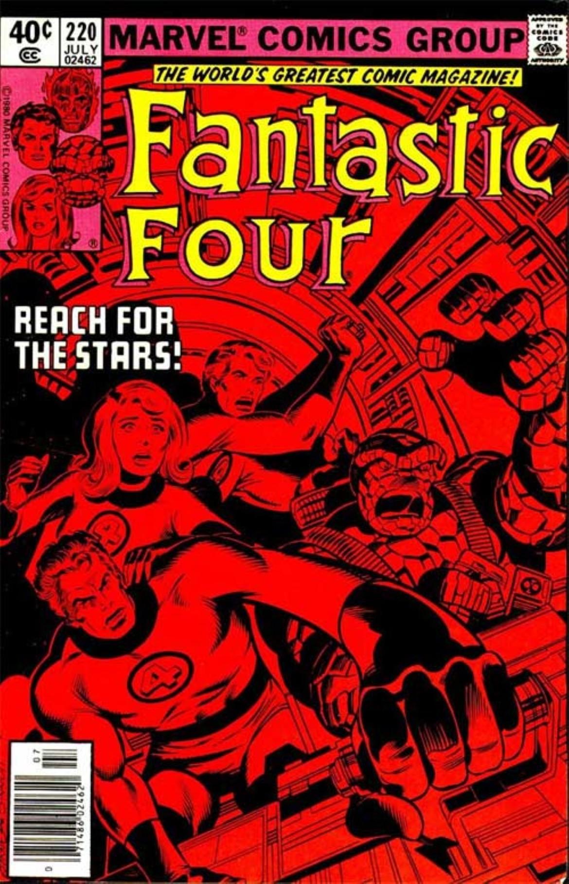Fantastic Four 220 (Custom).jpg